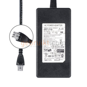 HP Printer AC Adapter 0957-2146