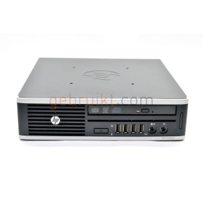 HP-Elite-8300-USDT-Ultra-slim-
