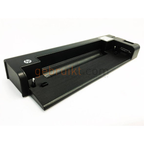 HP elitebook 2540p dockingstation