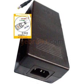 HP 0950-4483 0950-4484 31V 2420ma