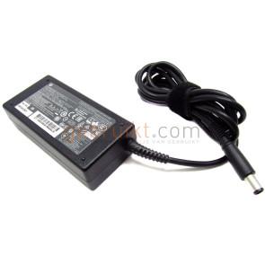 Partij 50 X HP 65W Centerpin AC-Adapter