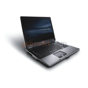 HP 6730b 4gb 160gb 15 inch windows 10