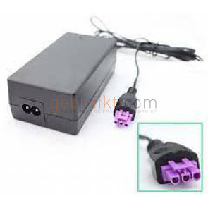HP All in One printer adapter 0950-2271