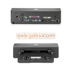 HP Dock 6450b-6470bb-8560b-6560b-8440P-6570b-6550b-8470w-8570w-8770w-8560w