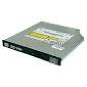 HP DVD+RW DRIVE LIGHTSCRIBE SATA DS-8A3L