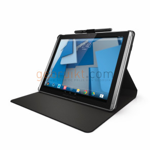 HP Pro Slate 12 Smart Cover