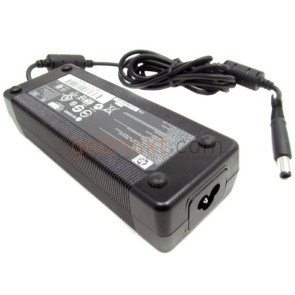 HP smart 18.5V 6.5A 120W center pin orginal