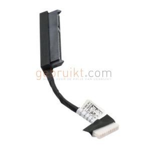 HP Zbook 15 G3 G4 Secundaire SATA-connectorkabel voor vaste schijven 847871-001