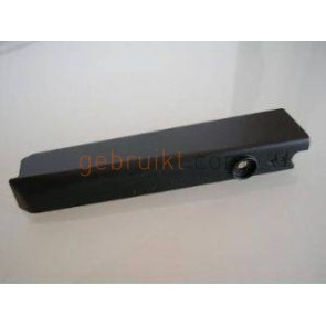 ibm-lenovo t61  hdd cover