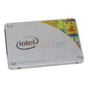"""360GB SSD Intel Pro 2500 2,5"""""""