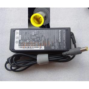 Lenovo 20V 4.5A 90W  92P1110   CENTER PIN  Adapter