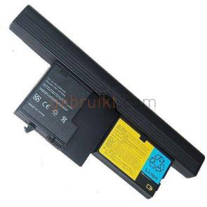 Lenovo accu X200 X201 Tablet 43R9256 43R9257 42T4564