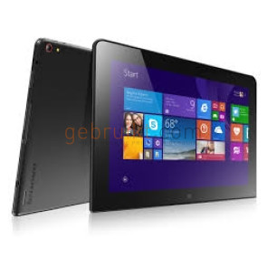 Lenovo ThinkPad 10 4GB, 120GB, 1920 x 1080, W10