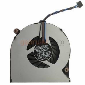 HP Probook 6450B-6460B-6465B-6475B-Laptop koelventilator