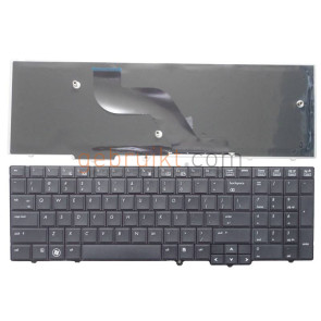 HP ProBook 6550b 6540B 6545B 6550B 6555B 6540 6545 toestenbord