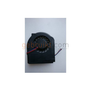 new-laptop-cpu-fan-for-ibm-lenovo-thinkpad-t410-t410i-series-p-n-45m2721-45m2722-3pin