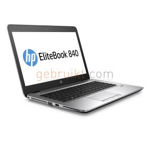 HP  840 G2 | i5 (5de) 8 GB | 128GB SSD + 1TB | FULL  HD |  14 inch