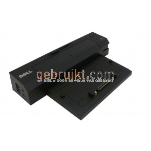 Dell PRX02 dockingstation