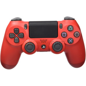 Sony DualShock 4 Controller V2 - PS4 -ROOD