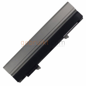DELL LATITUDE e4300 -  e4310  series  battery