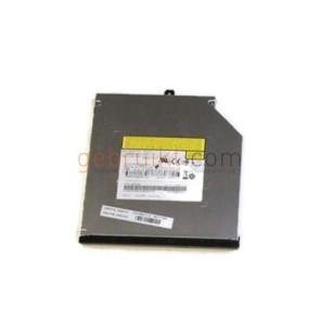 IBM Lenovo E420 CDRW DVDRW Drive 45N7536 04W1272 GT33N 25-011474