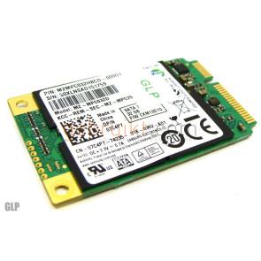 32GB SSD M/Sata Mini PCI-E SSD (MZMPC 032 HBCD - 000H1) MZ-MPC0320/0H1