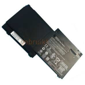 sb03xl-717378-001-battery-for-hp-elitebook-820-elitebook-820-g1