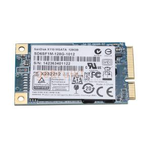 SD6SF1M-128G-1012