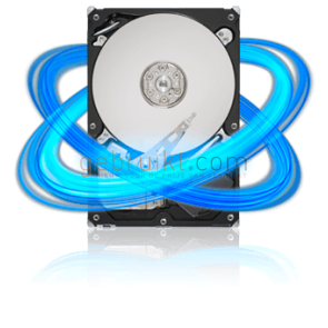 250GB 3,5 Inch SATA Seagate BarraCuda Spinpoint