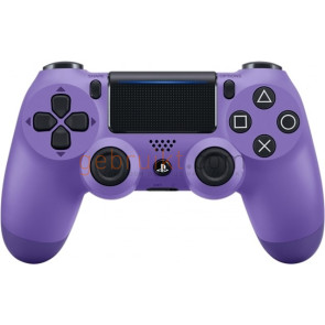 Sony PlayStation ps4 DualShock 4 Controller - Electric Purple