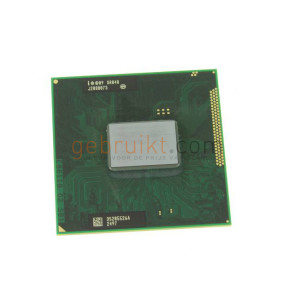 i5-2520M Processor  (3M Cache, up to 3.20 GHz)