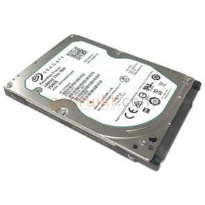 250GB 2.5 inch sata Thin