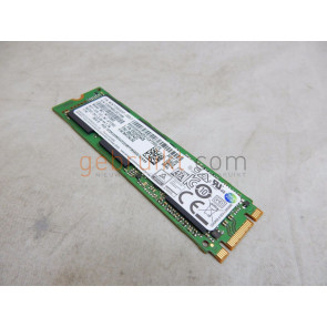 ThinkStation 256GB SSD M.2 Solid State Drive