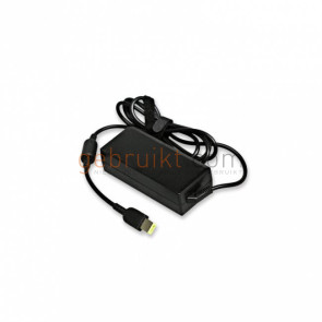 Lenovo Laptop Lader 45W USB plug