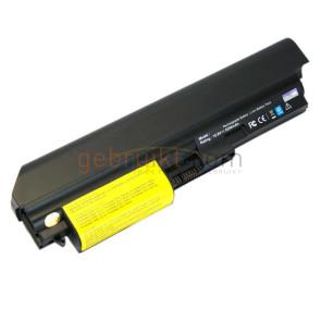 IBM -ThinkPad -Z60t-Z61t- Z61t-Z60-T400 Batterij