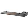 HP 750 G1 dual display port  UltraSlim Dockingstation, D9Y32AA